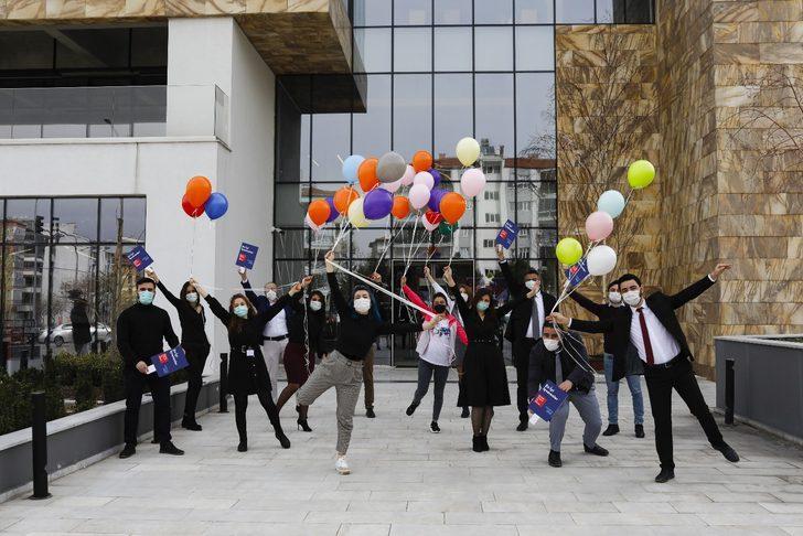 Aydem Enerji, 8 grup şirketiyle Türkiye'nin En İyi İşverenleri Listesi'nde