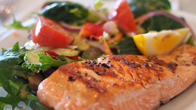 İki ana öğünle beslenerek yenilenmek mümkün