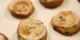 Patatesin en güzel hali: Parmesanlı Çıtır Patates