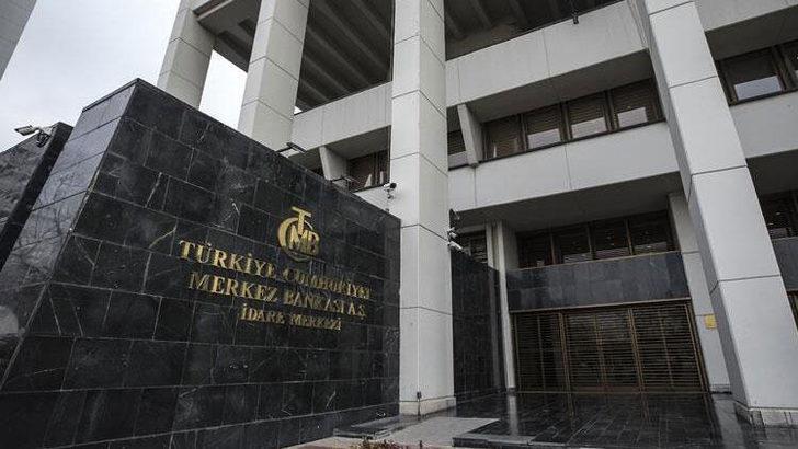 Merkez bankası faiz kararını ne zaman açıklayacak? Merkez Bankası Mayıs faiz kararı ve PPK toplantısı ne zaman?