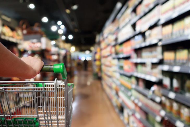Kütahya Valiliği: Alkol satışı kısıtlaması devam ediyor