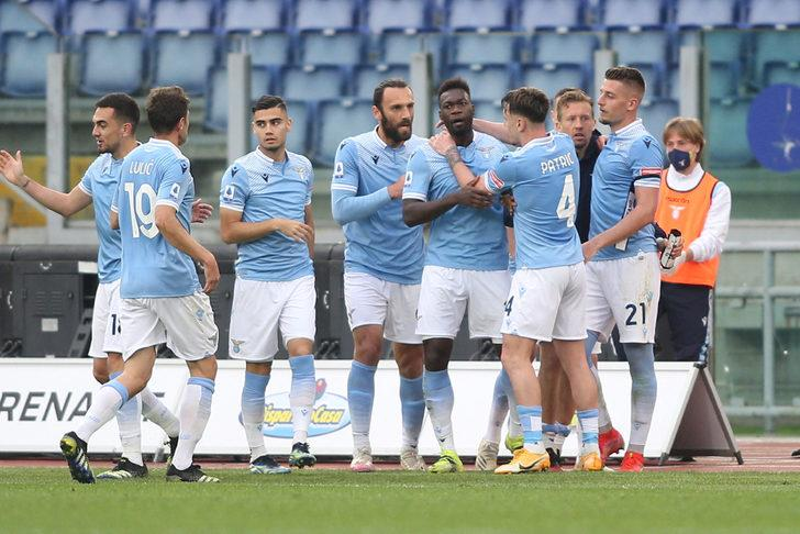 Lazio'nun kovid-19 ihlal cezası katlandı