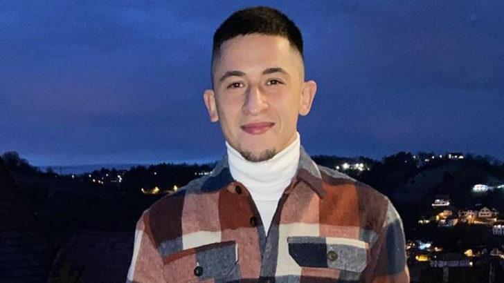 Genç yıldız Olimpiu Moruţan Galatasaray'ın listesinde