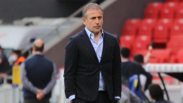 Trabzonspor transferde taviz vermeyecek