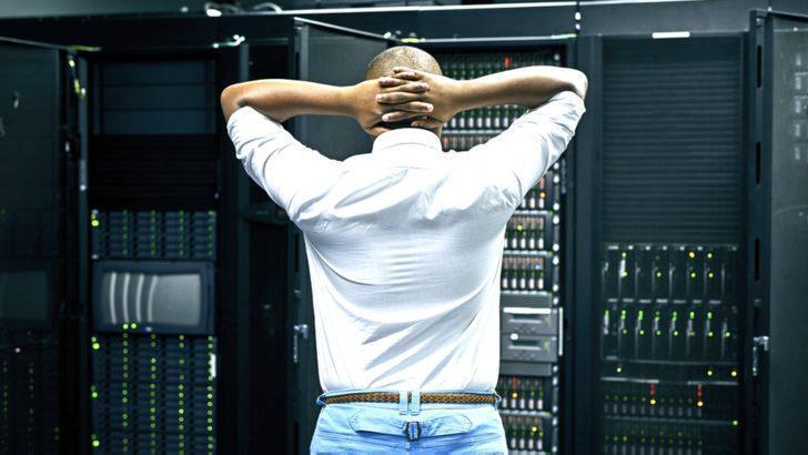 Fidye yazılımlar: 2020'de 170 milyar dolar hasara neden olan yazılımlara karşı eylem çağrısı