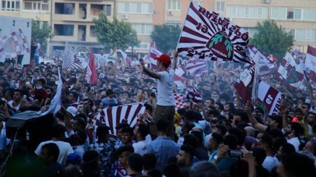 Beşiktaş maçı öncesi flaş paylaşım