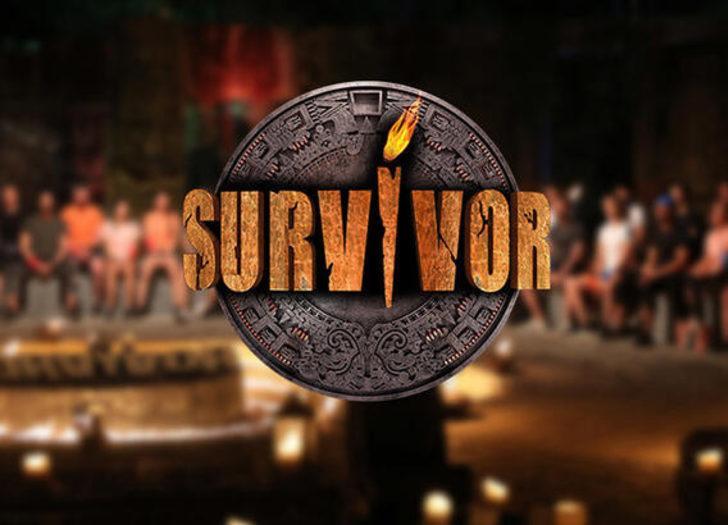 Survivor eleme adayı kim oldu? Survivor'da ödül ve dokunulmazlık oyununu hangi takım kazandı?
