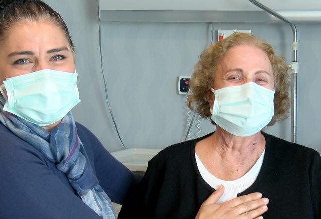 ameliyat-olursan-olursun-denildi-ayni-anda-yapilan-4-ameliyatla-hayata-dondu_4441_dhaphoto1