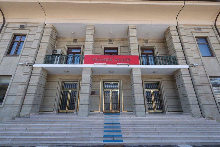 Eskişehir'de tam kapanma sürecinde zincir marketlerde o ürünlerin satışı yasaklandı