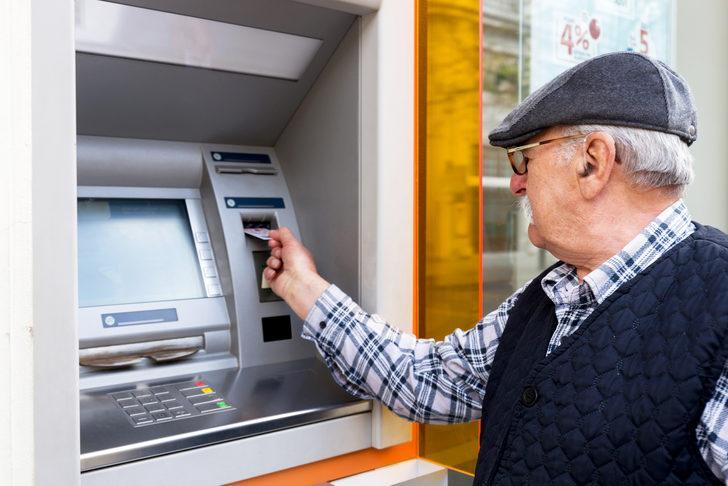 Milyonlara erken emeklilik fırsatı! Son başvuru tarihini kaçırmayın
