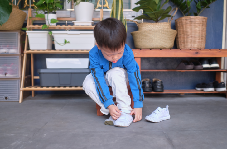 İlginç Japon geleneği! Neden Japon öğrenciler okula girerken ayakkabılarını çıkartıyor?