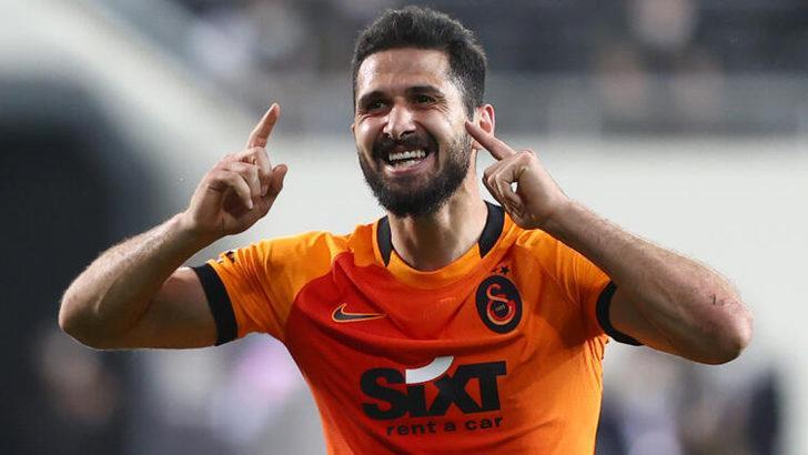 Süper Lig tarihinde gol rekoru kırıldı