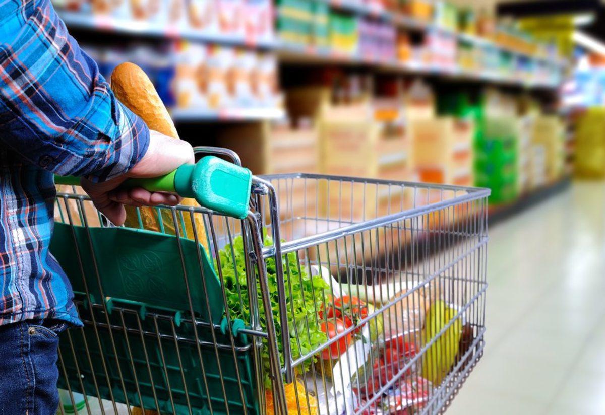 Son Dakika: 2021 Nisan ayı enflasyon rakamları açıklandı! - Finans  haberlerinin doğru adresi - Mynet Finans Haber