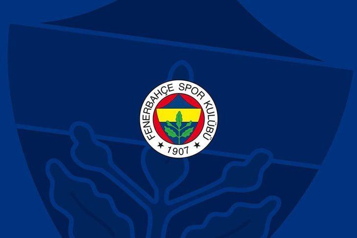 Fenerbahçe Kulübü, 114'üncü yaşını kutladı