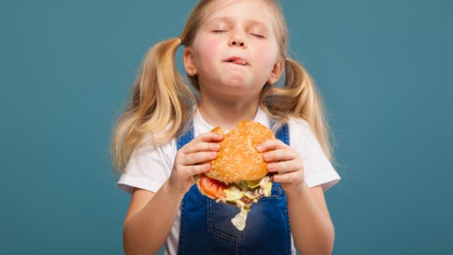 Pandemide obezite tehlikesi