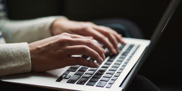 Kişisel Verileri Koruma Kurumu'ndan tam kapanma önerisi: Şifreleri güncelleyin