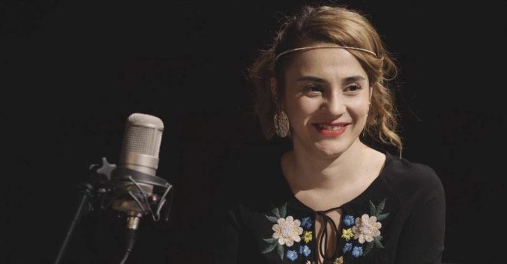Ceylan Ertem kimdir? Şarkılar Bizi Söyler konuğu Ceylan Ertem kimdir, kaç yaşında, nereli?