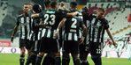 Beşiktaş Şampiyonlar Ligi'ne direk mi gidecek?