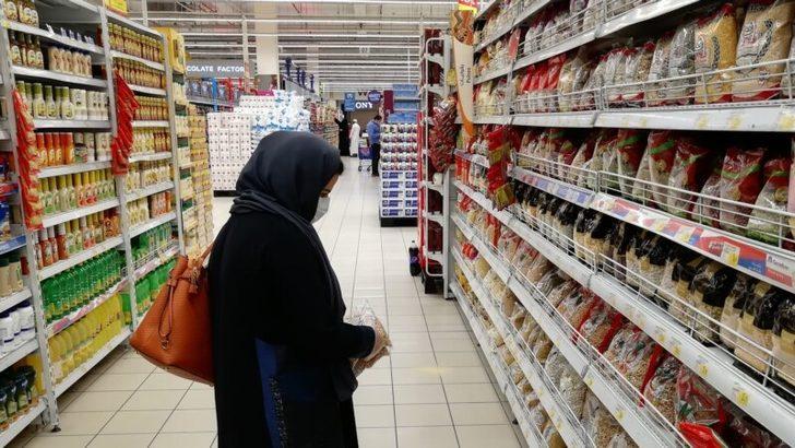 Marketlerde ''Zorunlu Temel İhtiyaç'' Dışı Ürünlere Satış Yasağı