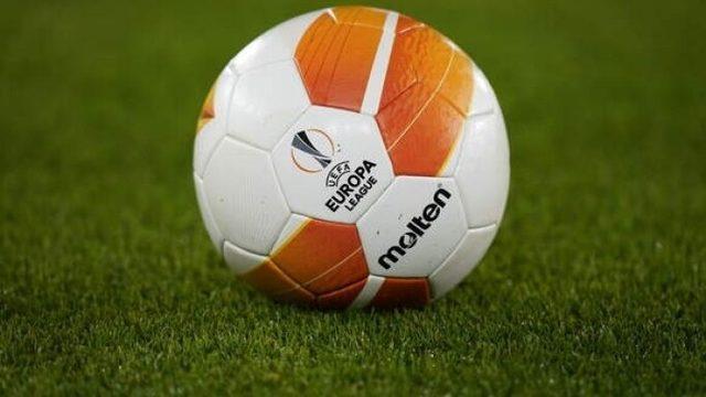 UEFA finaline seyirci onayı çıktı