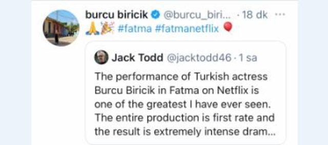 burcubiricik-fatma-6