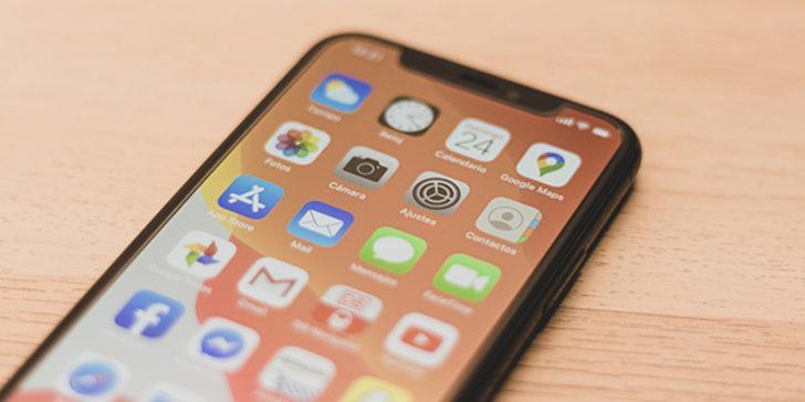 iOS 14.5.1 güncellemesi yayınlandı! Peki sürpriz iPhone güncellemesi neler getirdi?