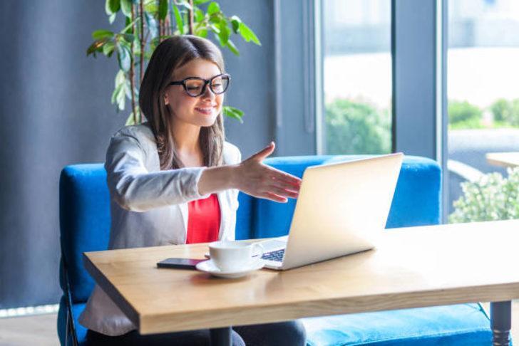 Online mülakatta nelere dikkat edilmeli?