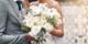 Mutlu evliliğin sırrı 8 maddede saklı