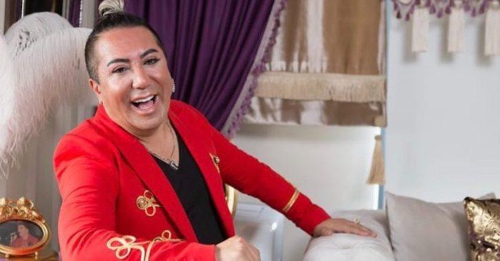 Murat Övüç'ün acı günü! Annesinin ölüm haberiyle yıkıldı