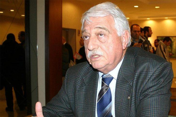 Türker Arslan kimdir, kaç yaşında ve nereli? Covid nedeniyle hayatını kaybetti