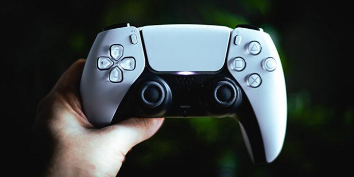 Sony, PlayStation için Discord ile ortaklık kurdu!