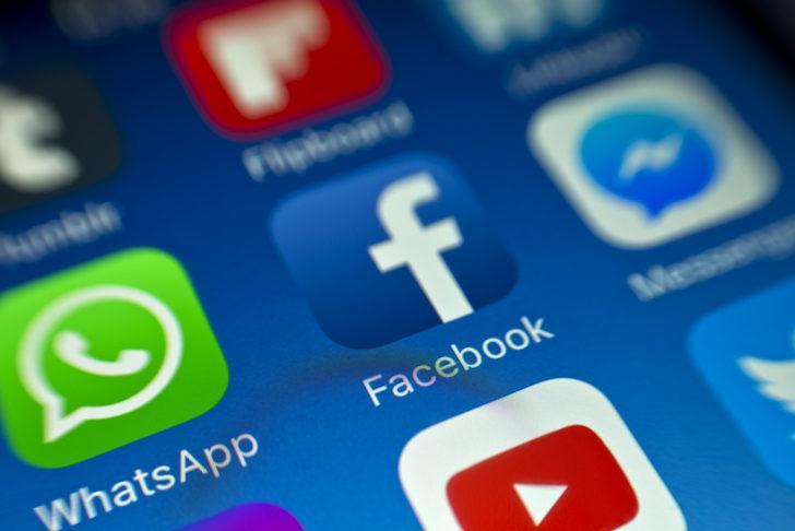ABD'li şirketler dijital hizmet vergisine karşı misilleme istedi