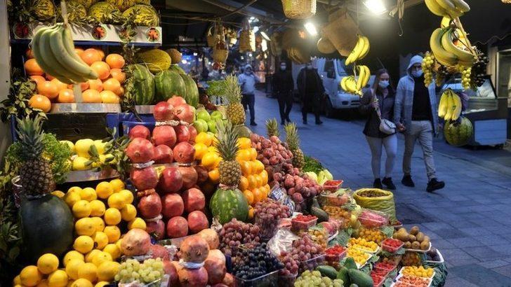 İçişleri Bakanlığı market genelgesi: Hangi ürünlerin satışı yasak, yeni düzenlemeler neler?