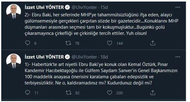 yonter