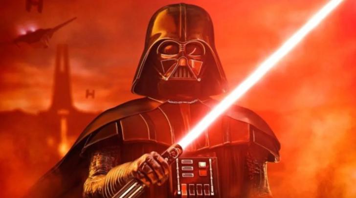 Star Wars Day (Yıldız Savaşları Günü) nedir? 4 Mayıs neden Star Wars Günü olarak kutlanıyor? Star Wars Günü'nün anlamı nedir?