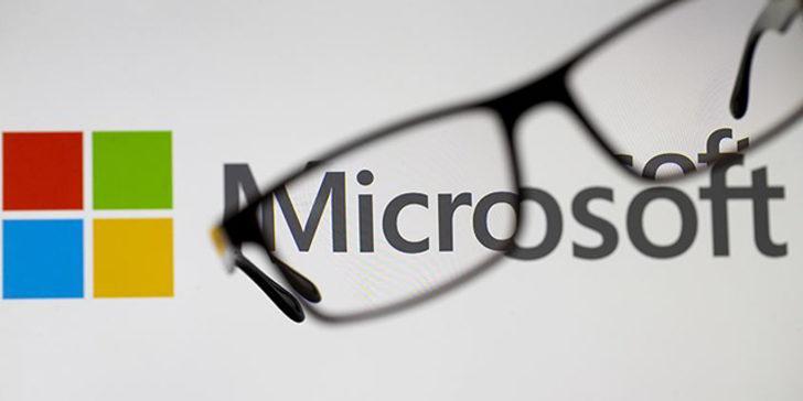 Microsoft, 5 milyon kişiye dijital eğitim verecek