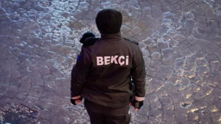 İzmir'de izin günündeki bekçinin dikkati ile 3 bin 472 uyuşturucu hap ele geçirildi