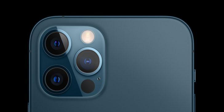 iPhone 13 Pro Max'in tasarımı göründü! Neler değişiyor?