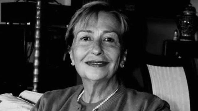 Ünlü Edebiyatçı Emine Işınsu hayatını kaybetti