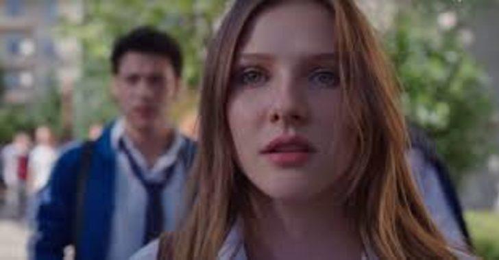 Oyuncu adayına cinsel saldırı şoku! Netflix dizisinde oynayacaktı