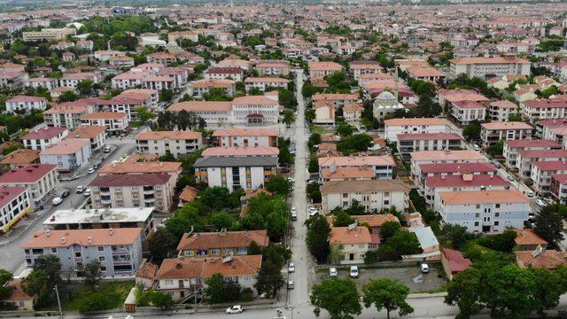 İşte Türkiye'nin en değerli il ve ilçeleri