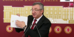 CHP'den AK Parti'ye 'animasyon' yanıtı