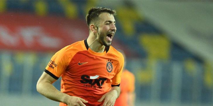 Fenerbahçe ve Galatasaray, Halil Dervişoğlu için devrede! Halil'in tercihi belli oldu