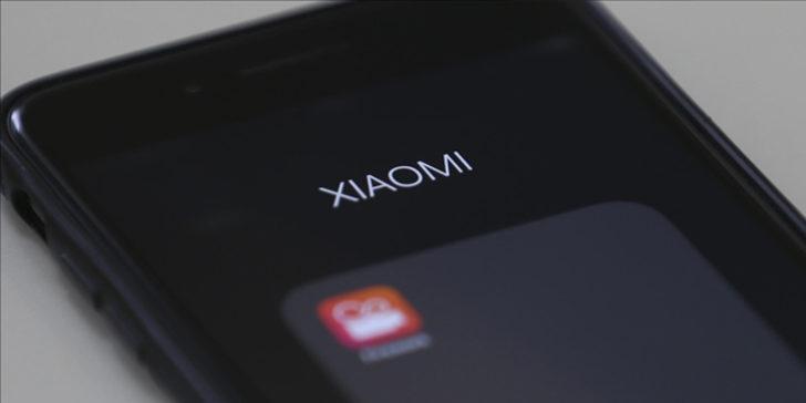 MIUI 13 güncellemesi alacak cihazlar sızdırıldı!