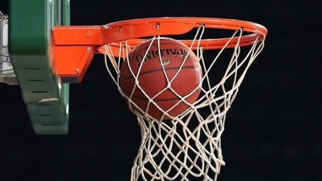 Karşıyakalı Morgan, FIBA Şampiyonlar Ligi en iyi 5'ine seçildi