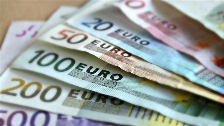 EURO NE KADAR?