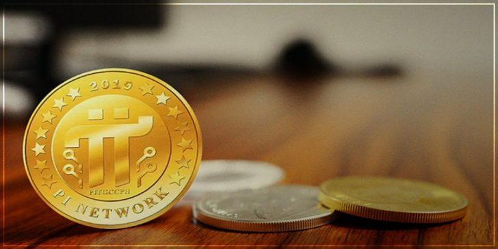 'Pi coin ne zaman çıkacak?' sorusunun yanıtı bekleniyor…