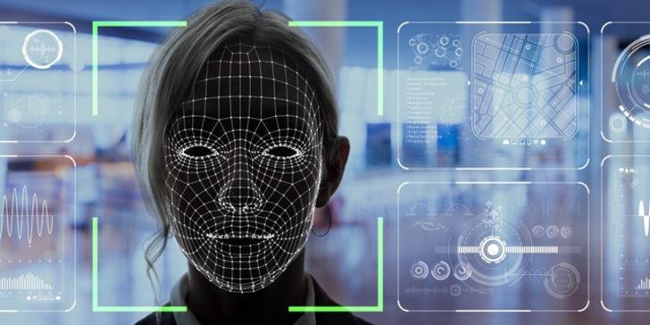 20 Years Challenge akımına katılanlara yapay zeka uyarısı