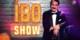 İbo Show neden yok?