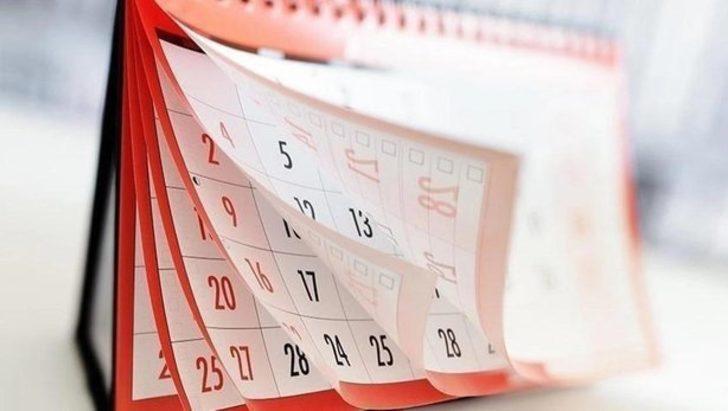 Bayram tatili kaç gün olacak, uzatıldı mı? 2021 Ramazan Bayramı ne zaman ve ne kadar sürecek?